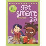 Get Smart 2a Wb