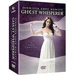 Ghost Whisperer 1ª a 5ª Temporada - Coleção 30 DVDs