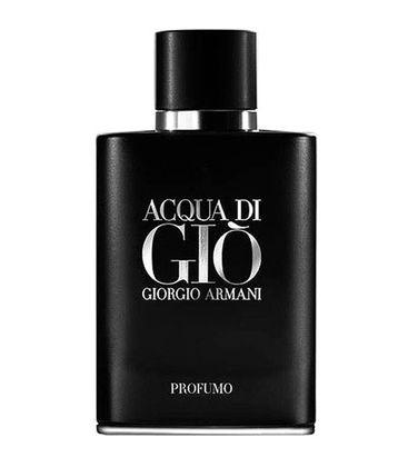 Giorgio Armani Acqua Di Gio Profumo Eau de Parfum Perfume Masculino 40ml