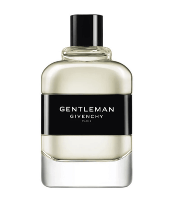 Givenchy Gentleman Eau de Toilette Perfume Masculino 100ml