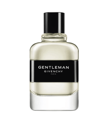 Givenchy Gentleman Eau de Toilette Perfume Masculino 50ml