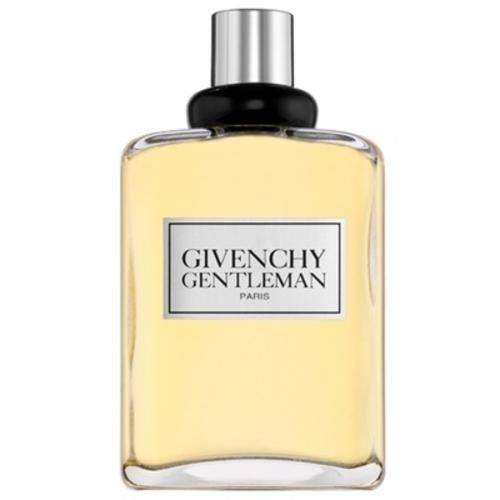 Givenchy Perfume Masculino Gentleman - Eau de Toilette