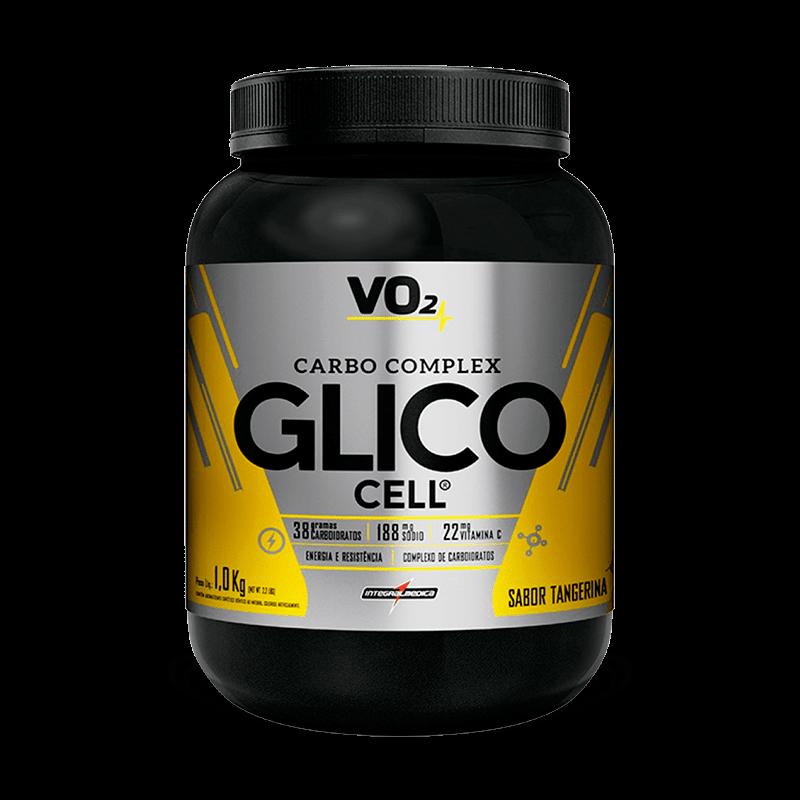 Glico Cell (1kg) IntegralMedica