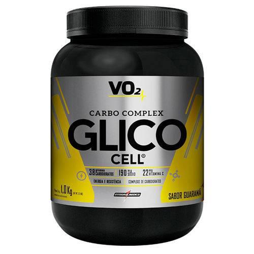 Glico Cell - Integralmedica