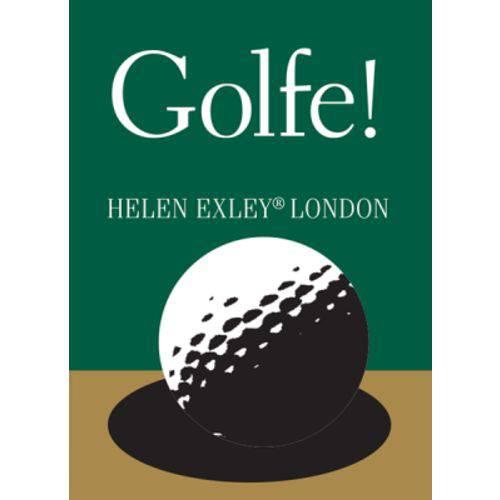 Golfe!