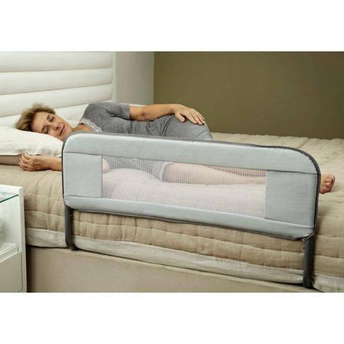 Grade de Proteção para Cama Sênior Sleep - Copespuma