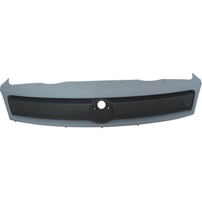 Grade Uno Mille Smart 00/02 (Autech) Mold. Cromada 01498.14 (3043)