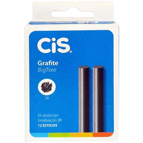 Grafite 0.5 Cis 12x12 Unidades 1021461