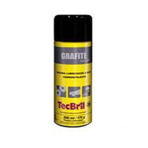 Grafite-spray-300ml