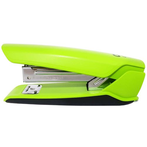 Grampeador 20 Folhas C-17 Verde Cis 1027605