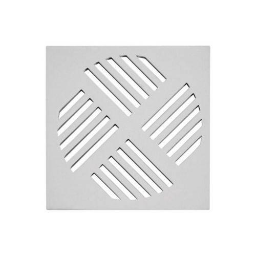 Grelha para Caixa Sifonada Gral6 Astra