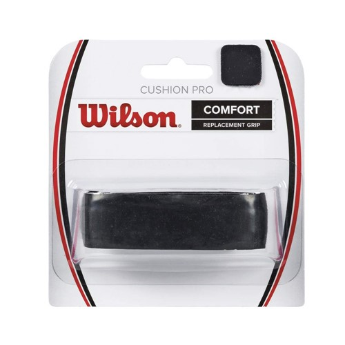 Grip Wilson Cushion Pro 4209