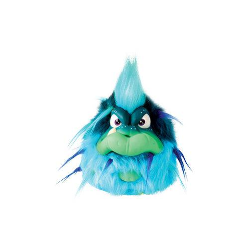 Grumblies - Monstros Interativos - Hydro - Candide