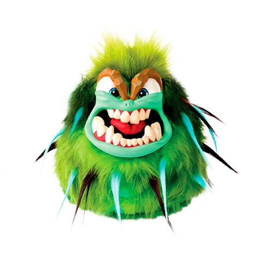 Grumblies Monstros Interativos Tremor - Candide