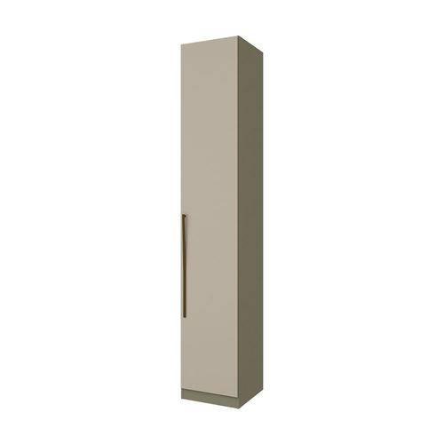 Guarda-roupa Henn 1 Porta 40cm Exclusive