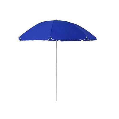 Guarda Sol Caribe 180cm Azul
