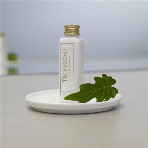 Guest Hidratante Printemps - Unica - 60ml