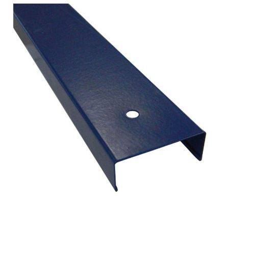 Guia Baixa Rollfor 221 Azul 3m X 15mm