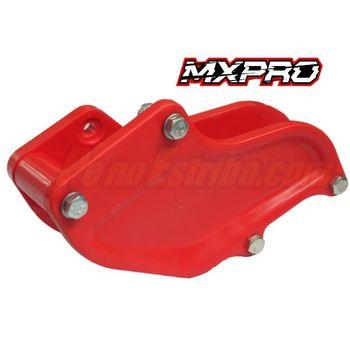 Guia de Corrente MXPro CRF 230 Vermelho