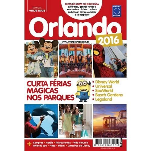 Guia Orlando - 016