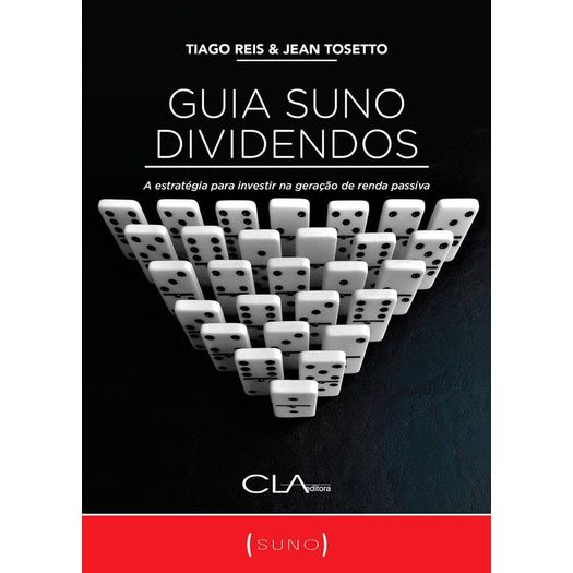 Guia Suno Dividendos - Cla