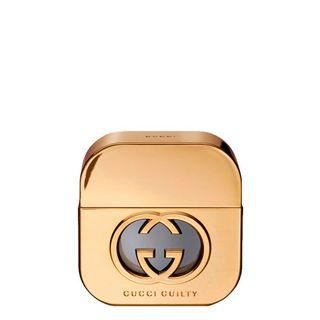 Guilty Intense Gucci - Perfume Feminino - Eau de Parfum 30ml