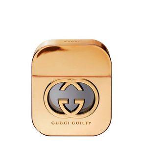 Guilty Intense Gucci - Perfume Feminino - Eau de Parfum 50ml