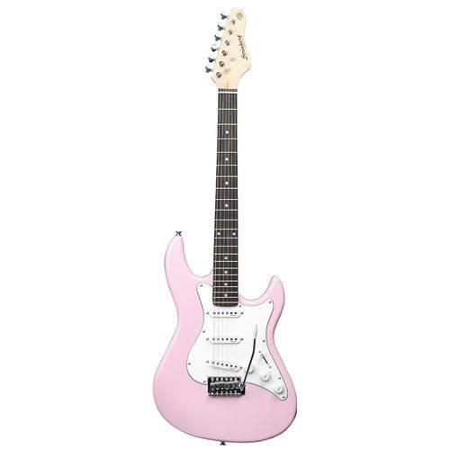 Guitarra Strinberg Egs216 Mpk