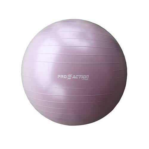 Gym Ball 65 Cm Proaction G264 - Pink