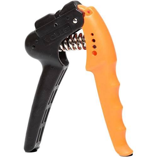 Hand Grip C/ 4 Ajustes (Unidade) - Vollo