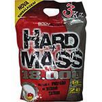 Hard Mass Body Action 18000 3Kg