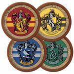 Harry Potter Prato C/8 - Festcolor