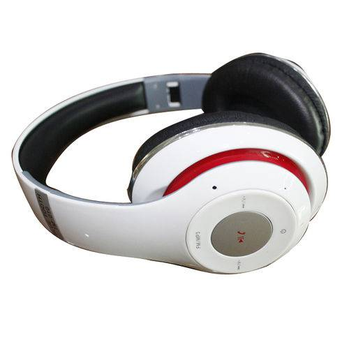 Headfone Wireless Fone de Ouvido Bluetooth