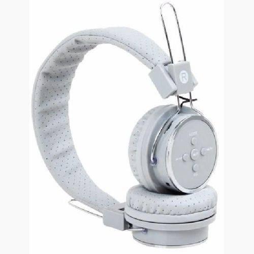 Headphone Fone Ouvido Bluetooth Sem Fio