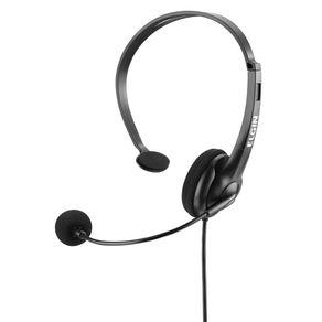 Headphone para Telefone Elgin RJ F02-1NSRJ