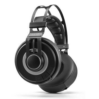 Headphone Premium Bluetooth Large Preto - PH241 PH241