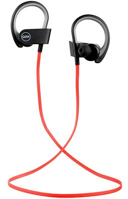 Headset C/ Microfone Bluetooth V. 4.1 OEX HS303 Move