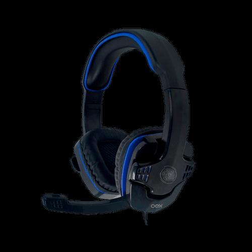 Headset Gamer OEX Stalker P2 HS209
