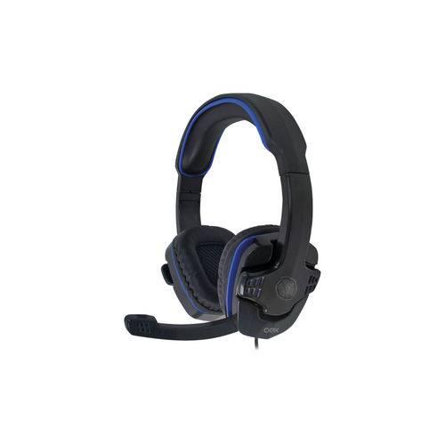 Headset Stalker Oex