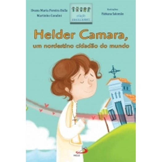 Helder Camara - Paulus