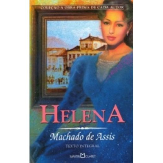 Helena - 103 - Martin Claret