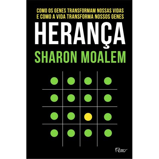 Heranca - Rocco
