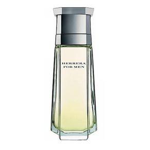 Herrera For Men Carolina Herrera - Perfume Masculino - Eau de Toilette 30ml