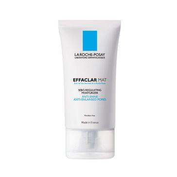 Hidratante Facial Antioleosidade Effaclar Mat La Roche-posay 40ml