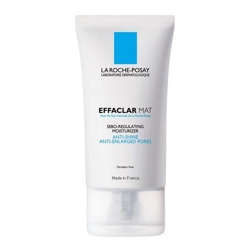 Hidratante Facial Antioleosidade La Roche-Posay Effaclar Mat 40ml