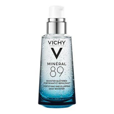 Hidratante Facial Vichy Mineral 89 50ml