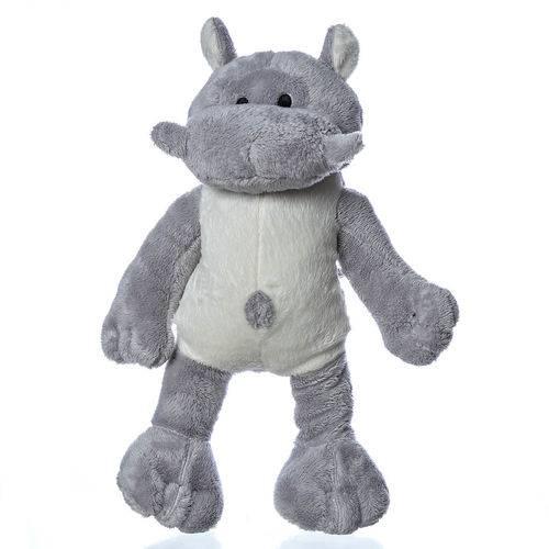 Hipopótamo Quarto Bebê Infantil Menina Menino