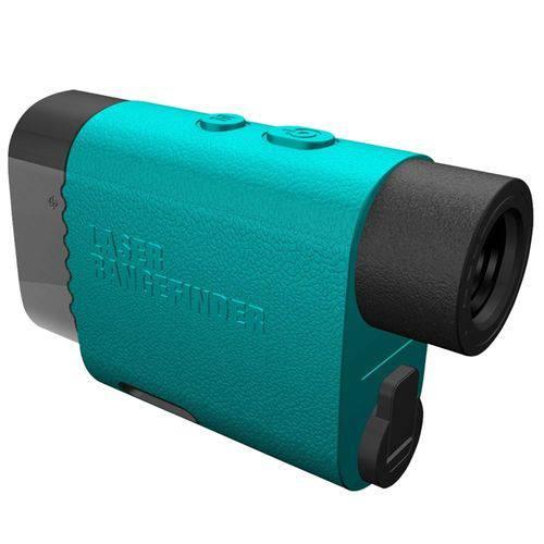 Hipsômetro Laser Range Pf308-800metros Altura Arvore Distancia