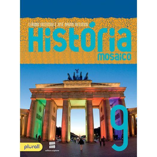 História - 9 Ano