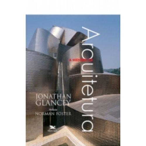 Historia da Arquitetura, a - Loyola